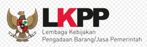Pengumuman Hasil Seleksi Administrasi LKPP Penerimaan CPNS 2017