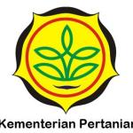 Pengumuman Hasil Seleksi Administrasi Kementerian Pertanian Penerimaan CPNS 2017