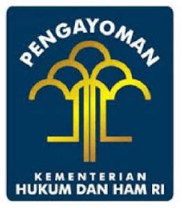 Pengumuman Hasil SKD Pelamar SMA D3 Seleksi CPNS Kemenkumham 2017