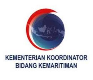 Pengumuman Hasil Seleksi Kompetensi Dasar SKD CPNS Kemenko Maritim 2017