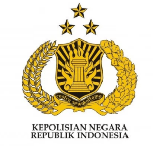 Pengumuman Hasil Seleksi Administrasi Kepolisian Republik Indonesia Penerimaan CPNS 2017