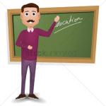 Pedoman Penilaian Keterampilan Oleh Pendidik Dalam Kurikulum 2013