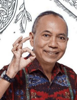 Kenali Aritmia Salah Satu Penyakit Presenter Bondan Winarno Sebelum Meninggal