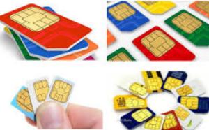 Belum Berhak Punya KTP Apakah Tetap Wajib Registrasi Kartu Prabayar?