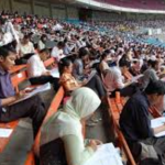 Pengumuman Kelulusan Akhir Seleksi CPNS Kementerian PANRB Tahun 2017
