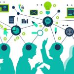 Model Pembelajaran Problem Based Learning dan Langkah Penerapannya