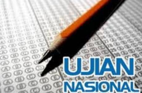 Tips Sukses Mengerjakan Soal Ujian Nasional Tahun 2018 dengan Efektif