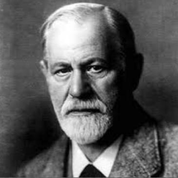 Biografi Sigmund Freud Penemu Teori Psikoanalisa Biografi Sigmund Freud Penemu Teori Psikoanalisa