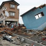 Proses Terjadinya Gempa Bumi dan Upaya Mitigasi Bencana
