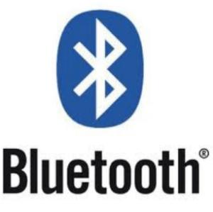 Sejarah Penemuan Teknologi Bluetooth dan Fungsinya dalam Kehidupan