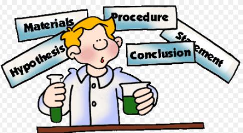 Pengertian Metode Ilmiah, Karakteristik, Kriteria, dan Langkah-langkahnya