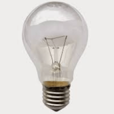 Percobaan Sains Sederhana Membuat Bola Lampu dengan Mudah Percobaan Sains Sederhana Membuat Bola Lampu dengan Mudah