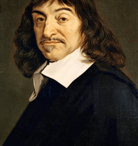 Biografi Rene Descartes Penemu Geometri Analistis dari Perancis