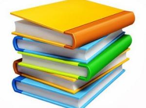 Download Silabus dan RPP IPA Kelas 8 Semester 1 KTSP