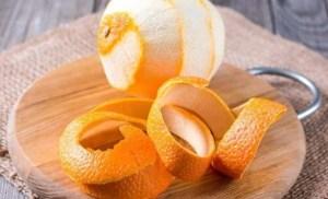 Manfaat Rahasia Kulit Jeruk Untuk Menjaga Kesehatan dan Kecantikan Kulit Anda