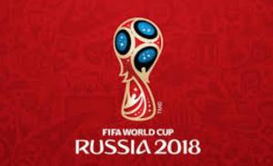 Daftar Lengkap 32 Negara Lolos Ikut Piala Dunia 2018 Rusia