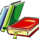 Buku Guru Kelas 9 SMP/MTs Kurikulum 2013 K13 Edisi Terbaru Revisi 2018