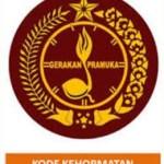 Kode Kehormatan Pramuka Sebagai Janji dan Ketentuan Moral Pramuka Indonesia