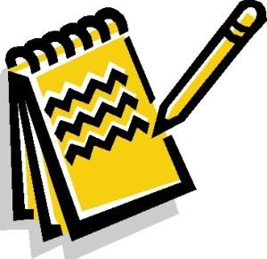 Latihan Soal Penilaian Tengah Semester Satu IPA Kelas 9 SMP Kurikulum 2013