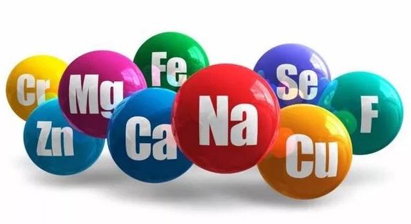 Contoh Soal Fisika Klasifikasi Materi dan Perubahannya Dilengkapi Kunci Jawaban