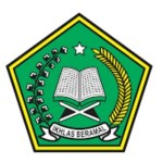 Format Surat Lamaran Pendaftaran CPNS Kementerian Agama (Kemenag) 2018