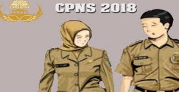 Jadwal dan Lokasi Tes Kompetensi Dasar CPNS Kabupaten Gayo Lues Tahun 2018