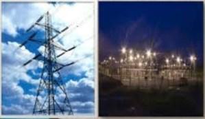 Latihan Soal IPA Fisika Materi Energi dan Daya Listrik Tingkat SMP/MTs