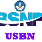 Kisi-kisi USBN SDLB SMPLB SMALB Tahun Pelajaran 2018/2019 K13