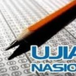 Kisi-kisi Ujian Nasional Matematika SMP MTs Tahun Pelajaran 2018/2019