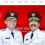Hasil SKD dan Peserta Lulus SKB CPNS 2018 Kabupaten Aceh Timur