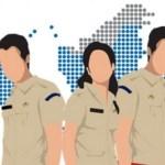 Hasil Akhir Seleksi CPNS Kemenkumham 2018 Resmi Diumumkan, Cek Di Sini