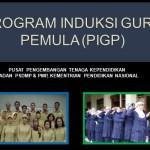 Download Contoh Laporan Program Induksi Guru Pemula Lengkap
