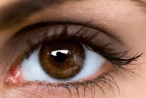 Fakta Unik dan Menarik Mengenai Mata Manusia yang Wajib Anda Baca