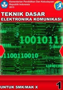 Buku Paket BSE SMK Kelas 10 Kurikulum 2013 Lengkap (Bagian 2)