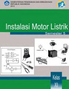 Buku Paket BSE SMK Kelas 12 Kurikulum 2013 Lengkap