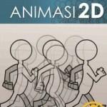 Download Buku Paket BSE SMK Kelas 10, 11, 12 Kurikulum 2013 Lengkap