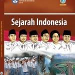 Buku Guru dan Buku Siswa SMA Kurikulum 2013 Edisi Revisi 2017 2018
