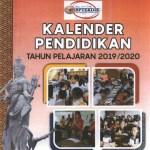 Administrasi Guru, Kaldik, Kaldik Provinsi Riau, Kaldik Riau 2019, Kalender Pendidikan, Kalender Pendidikan 2019