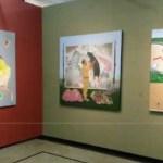 Format Laporan Karya Inovatif Guru Penciptaan Karya Seni