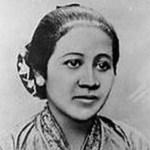 Sejarah Singkat Hari Kartini dan Makna Dibalik Peringatannya