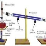 Pengertian Destilasi, Tujuan, Jenis, dan Prinsip Kerjanya