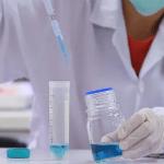 Modul Pengelolaan Laboratorium Sains IPA di Sekolah
