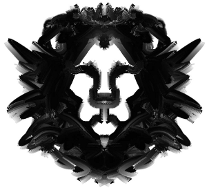 Among Lions Logo pur 300x272
