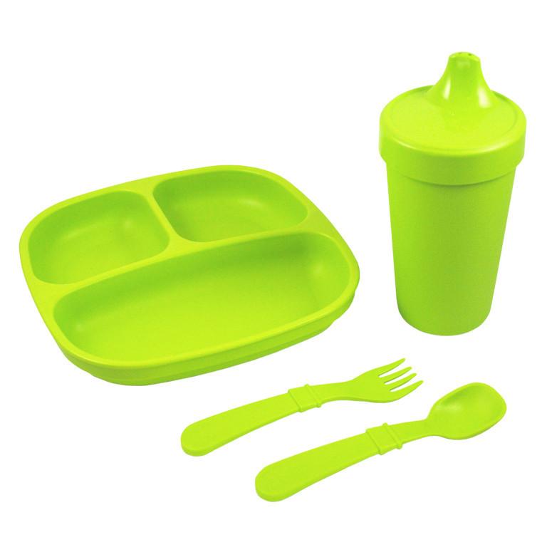 green_starter_set_2_1024x1024