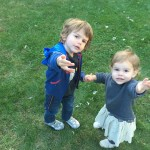 Sprouting Threads…Stitch Fix for Toddlers!