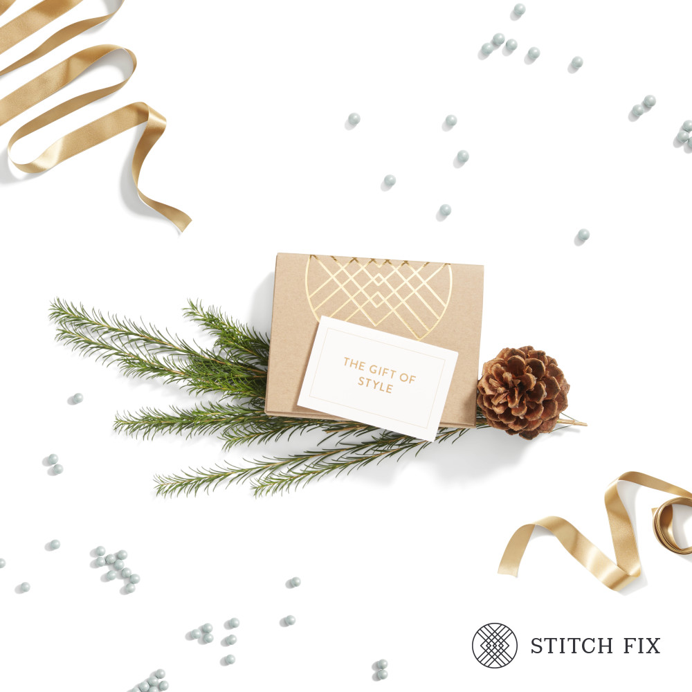 stitch-fix-gift-card-4