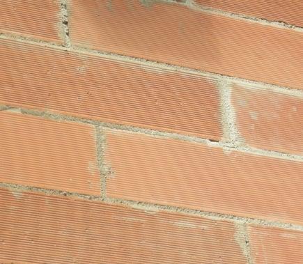 amotherm - teaser-muratura-vernici-1