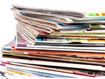 Attualita - Press