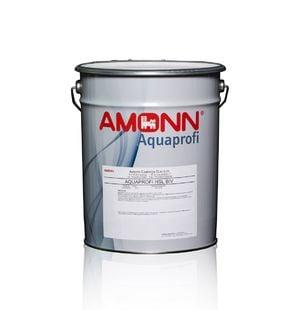 Lignex - Aquaprofi HSL BIv
