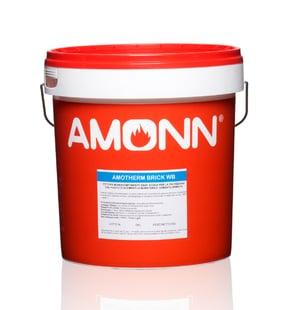 Amotherm - Amotherm Brick WB